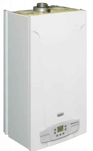 Baxi Настенный газовый котел Baxi Main 5 14 F