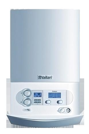 Vaillant Vaillant ecoTEC plus VUW OE 346/3-5