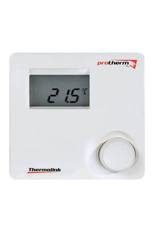 Protherm Комнатный регулятор Protherm Thermolink B