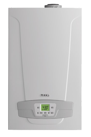 Baxi Котел Baxi Luna Duo-Tec MP 1.99