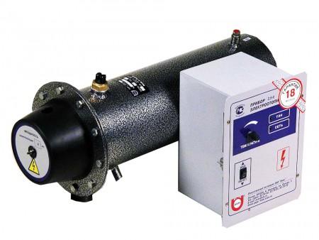 Эван Электрический котел Эван ЭПО-2,5 (2,5 кВт-220В)