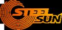 SteelSun