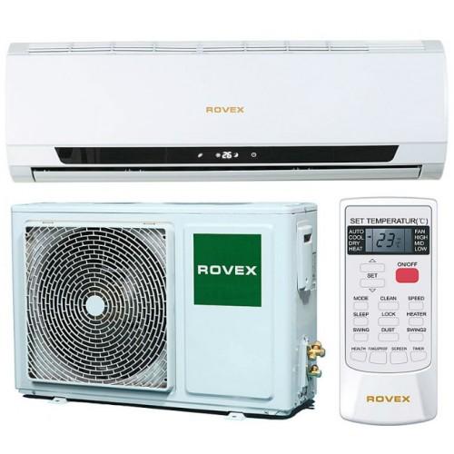Rovex Сплит-система Rovex RS-12АST1