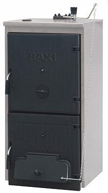 Baxi BPI-Eco 1.250