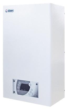 Эван Электрический котел Warmos - RX 15
