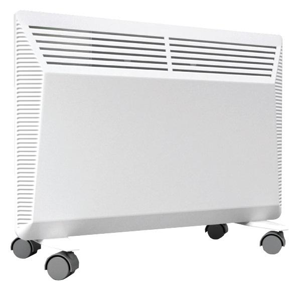 Оборудование Конвектор электрический Termica СЕ 500 MR 0,5 кВт