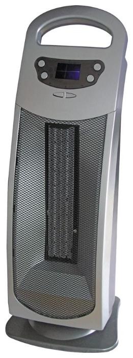 Оборудование Тепловентилятор TERMICA SHL 2121 TC напольный (2 кВт)