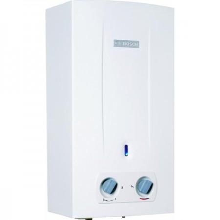 Оборудование Газовая колонка Bosch Therm 2000 O W 10 KB
