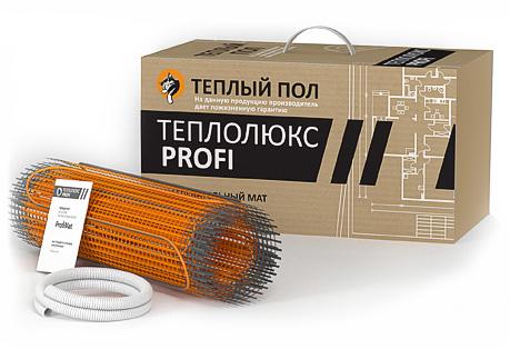 Теплолюкс Теплолюкс ProfiMat-160-1,0