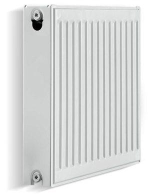 Oasis Стальной панельный радиатор Oasis 22-500x500
