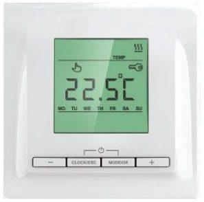 Теплолюкс Терморегулятор TP-515
