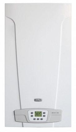 Baxi Котел газовый настенный Baxi ECO-4s 18F