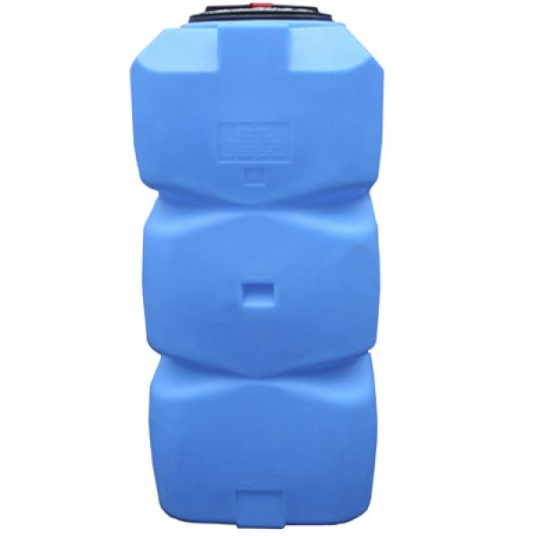 Анион Анион Танк для воды и топлива Т500ВФК23 500л.