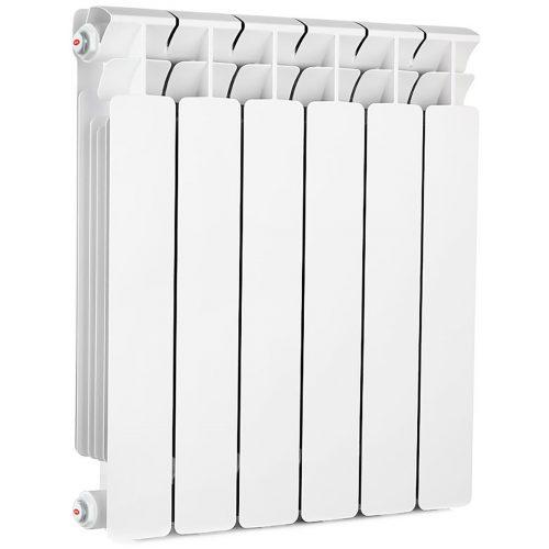 Rifar Радиатор биметаллический Rifar Base 500 - 1 секц.
