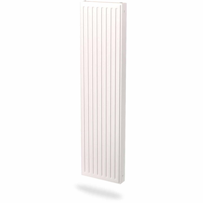 Purmo Вертикальный радиатор PURMO Vertical тип 22 1800х450