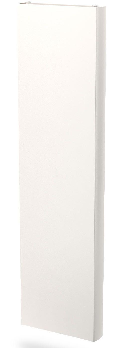 Purmo Вертикальные декоративные радиаторы тип KOV 22 1800х450